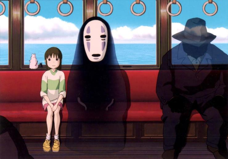 spirited-away-ghibli-miyazaki-15th-15-year-anniversary-best-animation-hannah-ewens-body-image-1468945005-size_1000